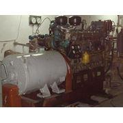Комплект `ПАРУС`- 04 `ОДН`- 04 с умягчителем воды и антинакипью типа `КВАРЦ` для теплотехнического оборудования промышленных котлов ... Дизель фото