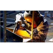 Изготовление металлоизделий по чертежам заказчиков фото