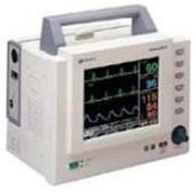 Электромедицинская аппаратура фото