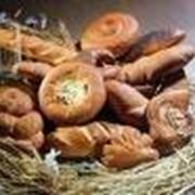 Добавки пищевые для кондитерских и хлебобулочных изделий фото