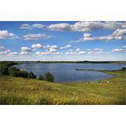 Сплаў на байдарках па Вушацкіх азёрах / Сплав на байдарках по Ушачским озерам фото
