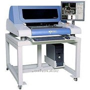 Настольная система MV-3L(5.0 M)автоматической инспекции печатных плат с камерой 5.0 M фото