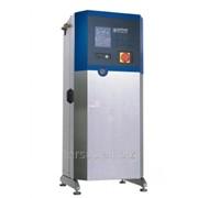 Стационарный аппарат высокого давления без нагрева воды 7330430 SC Delta 7P-160/6230-6 400/3/50 EU фото