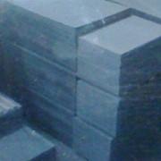 АЦЭИД (асбестоцементная электротехническая дугостойкая доска) фото