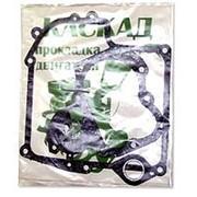 Комплект прокладок для двигателей КАДВИ и ДМ-1К фото
