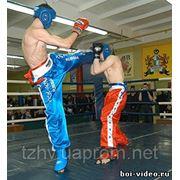 """Кик-боксинг, Бровары. Обучение с """"0"""", и профессионалов. фото"""
