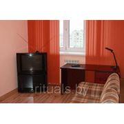 Посуточная аренда квартиры фото