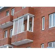 Обшивка балконов луцк обшивка утепление балконов и лоджий лу.