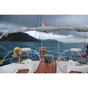 Яхтенный тур Турция-Греция фото