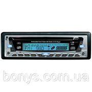 Автомагнитола Clatronic AR 661 CD/MP3 фото