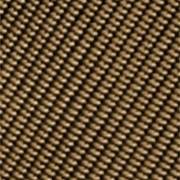 Ткань из крученых нитей НовТекс 5-168 фото