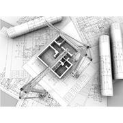 Проектно-строительные услуги Крым фото