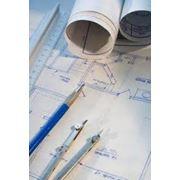 Производство смет по проведению ремонтных и строительных работ с недвижимостью фото