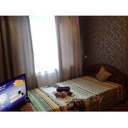 2 -ух. комнатная квартира в Гомеле на сутки фото