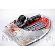 Автомобильный FM-модулятор BMW-02 FM-USB фото