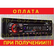Автомагнитола SONY CDX-GT470U DVD+USB+SD+AUX+пульт фото