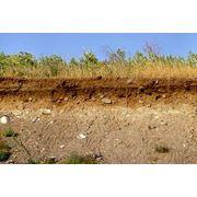 Исследование грунтов экспертиза грунтов исследование подземных вод фото
