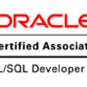 Настройка БД Oracle, разработка и оптимизация PL/SQL кода фото