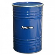 Аурин (п-Розоловая кислота) фото