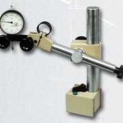 Штативы для измерительных головок типа ШМ-II, ШМ-III фото
