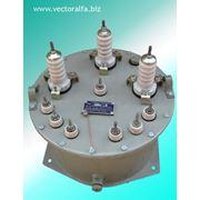 Трансформатор напряжения НТМИ-6-66 с поверкой