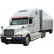 Транспортная обработка грузов фото