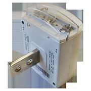 Трансформатор тока ТОПН-0 66