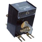 Трансформаторы тока межповерочный интервал 4 года Т-066-05S 150/5 200/5 400/5