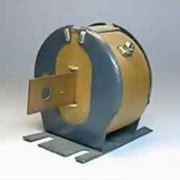 Трансформаторы ТО-066