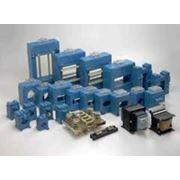 Трансформаторы тока разные со склада.