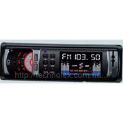Магнитола Pioneer HT-881 USBFM фото