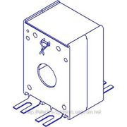 Трансформатор тока ТШ-066