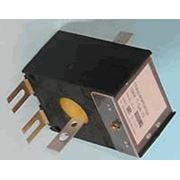 Трансформатор тока T-066  измерительный трансформатор электрический предназначен для измерения и контроля больших токов с использованием стандартных измерительных приборов и устройств автоматического управления и контроля.