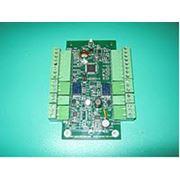 Wiegand-RS232 RS232 Wiegand преобразователь интерфейсов MR-232-WE фото