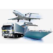 Комбинированные грузовые транспортные перевозки Одесса цена фото