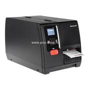 Принтер этикеток Intermec PM42 (203DPI, TT, USB, USB-Host, Ethernet, RS232) намотчик фото