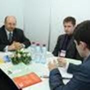Управление активами и инвестиционное консультирование фото