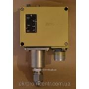 Датчик-реле давления Д21К1 фото