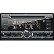 Автомобильная магнитола Prology CMD-250UR 2 DIN без экрана фото