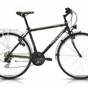 Велосипед Kellys Городской: CARTER 10 фото