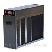 Электронный воздушный фильтр серии GSAS-18-2