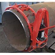 Центратор наружный гидравлический ЦНГ42 (O426мм) фото