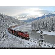 Железнодорожные перевозки Одесса цена фото