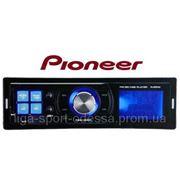 Автомагнитола Pioneer A-627 USB+SD+FM фото