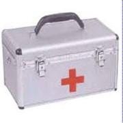 Тренинги для медицинских клиник. Медицинский английский фото