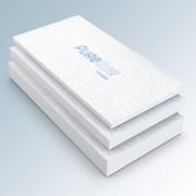 PureOne 34 PN тепло- и звукоизоляционные плиты фото