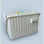 Счётчики газа диафрагменные ВК-G40; ВК-G65 фото