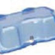 Крышка для полуоткрытого выдвижного ящикаTASKI Артикул 70013804 фото