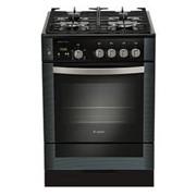 Кухонные плиты газовые,Modernus,SA фото