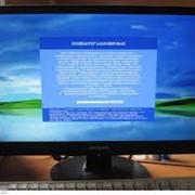 Антивирусная защита, установка антивируса на компьютер фото